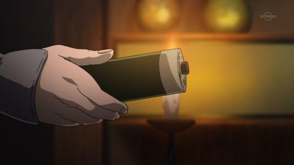 『ナルト疾風伝』第662話「自来也忍法帳 ~ナルト豪傑物語~ 互いの道」【アニメ感想】_21268