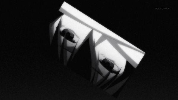 『落第騎士の英雄譚』第12話「無冠の剣王 II」【アニメ感想】_21514