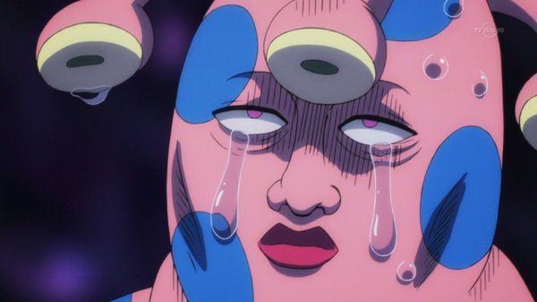 『ワンパンマン』第12話「最強のヒーロー」【アニメ感想】_21613