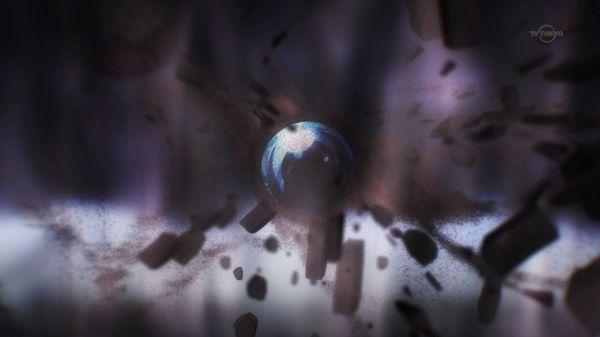 『ワンパンマン』第12話「最強のヒーロー」【アニメ感想】_21619