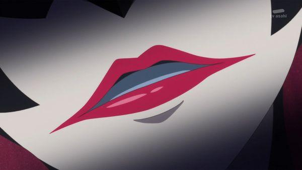 『Go!プリンセスプリキュア』第45話「伝えたい想い!みなみの夢よ大海原へ!」【アニメ感想】_21907