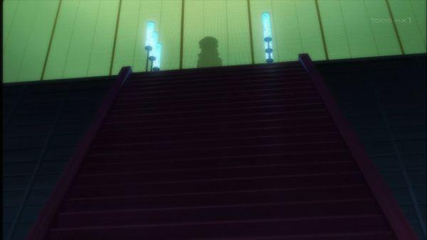 『うたわれるもの 偽りの仮面』第12話「鎖の巫」【アニメ感想】_21992