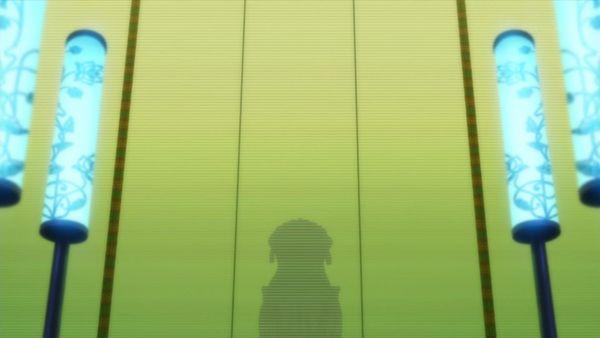 『うたわれるもの 偽りの仮面』第12話「鎖の巫」【アニメ感想】_21994