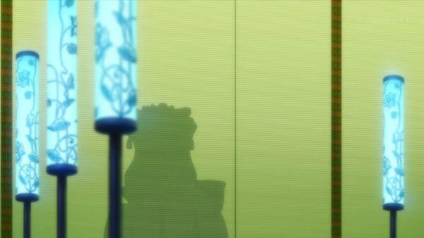 『うたわれるもの 偽りの仮面』第12話「鎖の巫」【アニメ感想】_21995