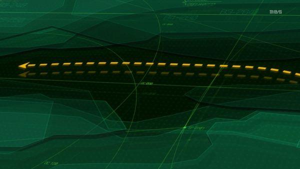 『機動戦士ガンダム 鉄血のオルフェンズ』第12話「暗礁」【アニメ感想】_22193