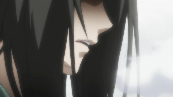 『うたわれるもの 偽りの仮面』第1話「タタリ」【アニメ感想】_22908