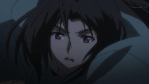 『うたわれるもの 偽りの仮面』第1話「タタリ」【アニメ感想】_22913