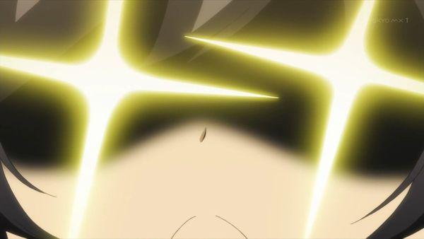 『うたわれるもの 偽りの仮面』第4話「帝都」【アニメ感想】_23171
