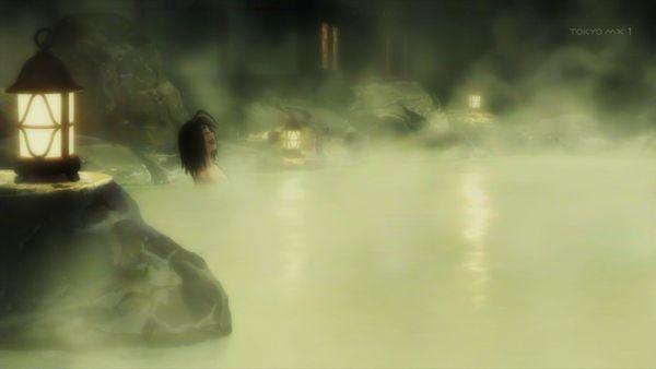 『うたわれるもの 偽りの仮面』第6話「楼閣の主」【アニメ感想】_23364