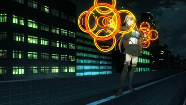 『対魔導学園35試験小隊』第12話「限りなき願い」【アニメ感想】_23820