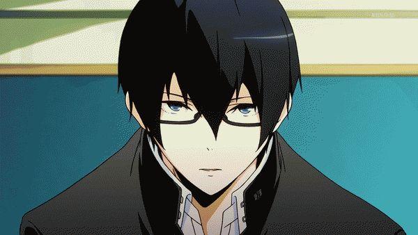 『POSA』第1話「ON YOUR MARK 運命のはじまり」【アニメ感想】_24517