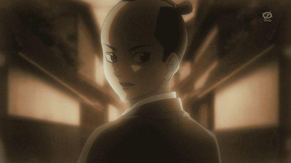 『銀魂』第304話「万事を護る者達」【アニメ感想】_24910
