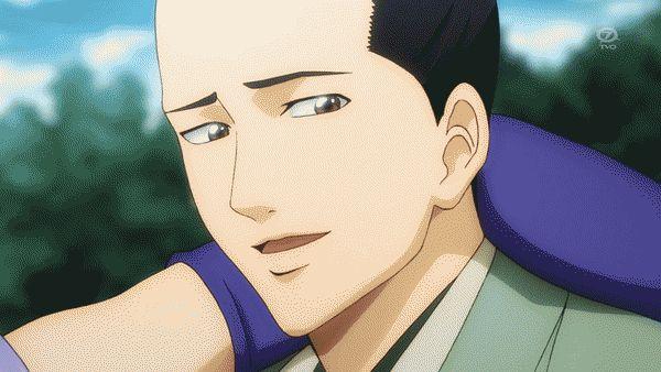 『銀魂』第304話「万事を護る者達」【アニメ感想】_24911
