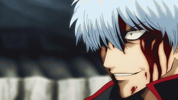 『銀魂』第304話「万事を護る者達」【アニメ感想】_24925