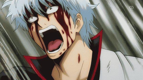 『銀魂』第304話「万事を護る者達」【アニメ感想】_24926