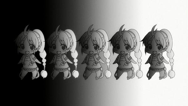 『無彩限のファントムワールド』第1話「ファントムの時代」【アニメ感想】_25003