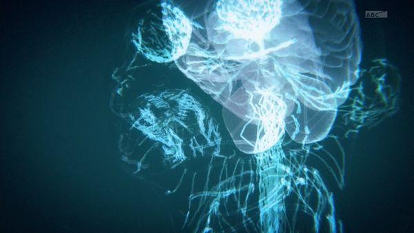 『無彩限のファントムワールド』第1話「ファントムの時代」【アニメ感想】_25007