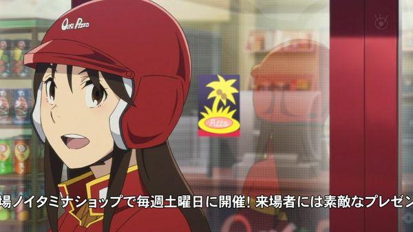 『僕だけがいない街』第1話「走馬灯」【アニメ感想】_25845