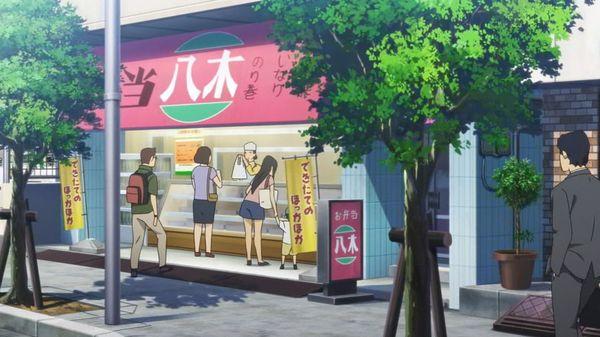 『僕だけがいない街』第1話「走馬灯」【アニメ感想】_25849