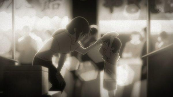 『僕だけがいない街』第1話「走馬灯」【アニメ感想】_25851