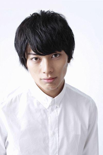 【ニュース】舞台「刀剣乱舞」の第3弾キャストが発表!_25943