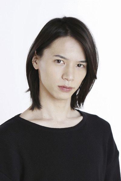 【ニュース】舞台「刀剣乱舞」の第3弾キャストが発表!_25949