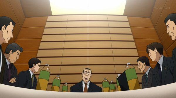 『GATE 自衛隊 彼の地にて、斯く戦えり』第13話(2期 第1話)「開宴」【アニメ感想】_26525