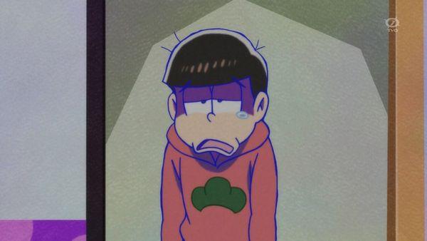『おそ松さん』第14話Aパート「風邪ひいた」【アニメ感想】_27719