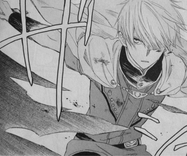 【赤髪の白雪姫】ゼンについて【画像まとめ】_2827