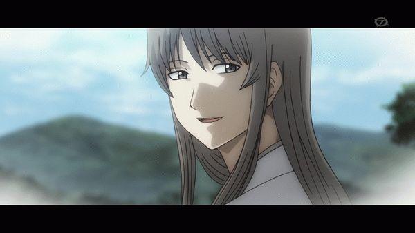 『銀魂』第305話「仇」(4期 40話)【アニメ感想】_28327