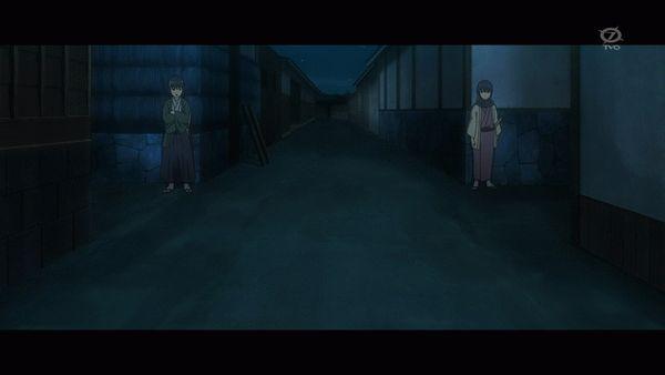 『銀魂』第305話「仇」(4期 40話)【アニメ感想】_28334