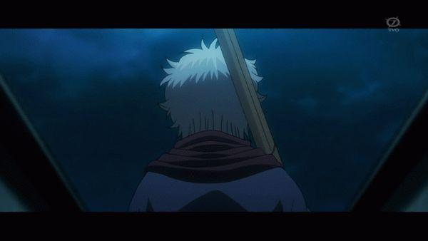 『銀魂』第305話「仇」(4期 40話)【アニメ感想】_28341