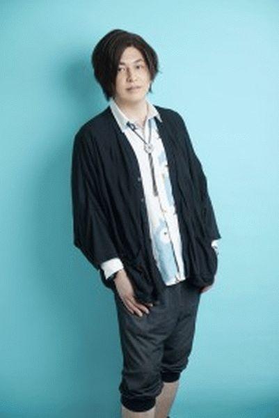 【ニュース】『坂本ですが?』TVアニメ化決定!_28531