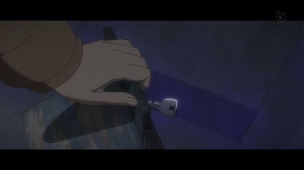 『僕だけがいない街』第2話「掌」【アニメ感想】_28684