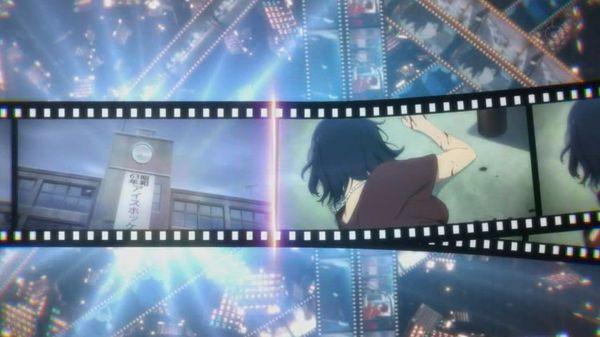 『僕だけがいない街』第2話「掌」【アニメ感想】_28694