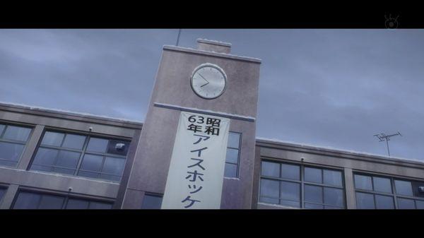 『僕だけがいない街』第2話「掌」【アニメ感想】_28695