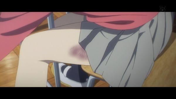 『僕だけがいない街』第2話「掌」【アニメ感想】_28697