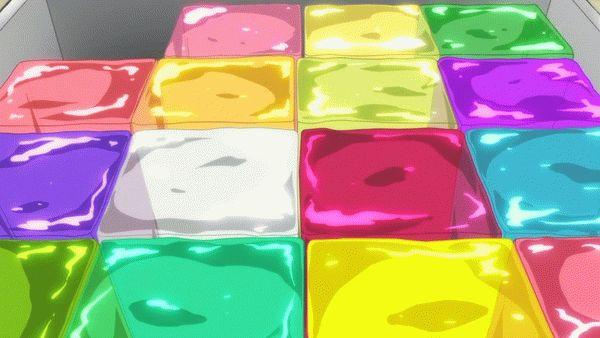 『暗殺教室』2期 第2話「カエデの時間」【アニメ感想】_29167