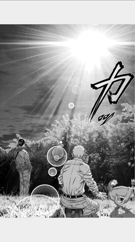 『いぬやしき』第1巻【ネタバレ・感想】_30058