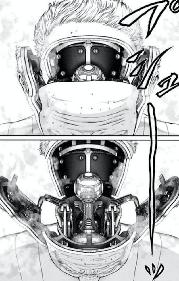 『いぬやしき』第1巻【ネタバレ・感想】_30146