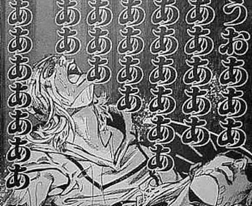 【ジョジョの奇妙な冒険】泣けるシーンベスト10_3016