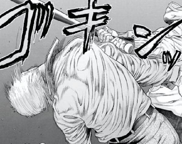 『いぬやしき』第1巻【ネタバレ・感想】_30189
