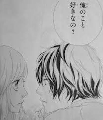 【アオハライド】胸キュンセリフまとめ_3049
