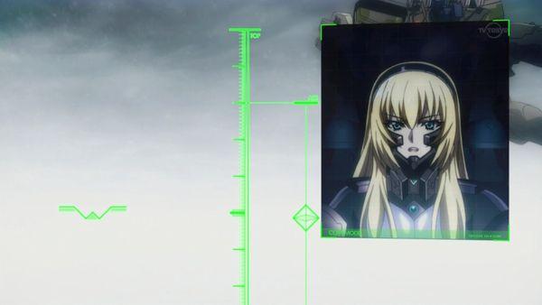 『シュヴァルツェスマーケン』第2話【アニメ感想】_30557