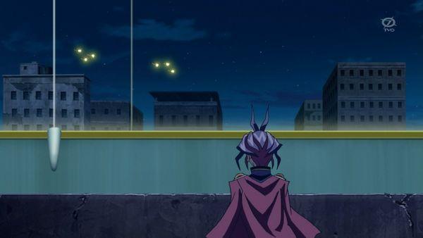 『遊戯王ARC-V』第89話「強襲!オベリスク・フォース」【アニメ感想】_30686