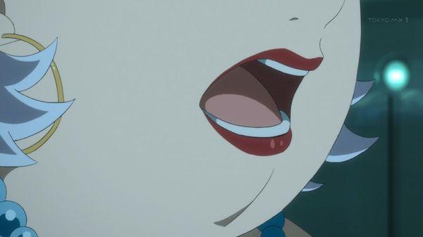 『ディメンションW』第2話「ルーザー」【アニメ感想】_30918