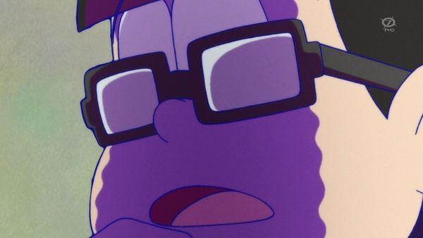 『おそ松さん』第15話Aパート「面接」【アニメ感想】_31017