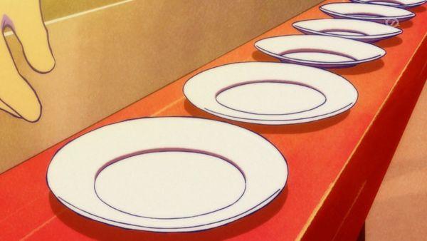 『おそ松さん』第15話Bパート「チビ太の花のいのち」【アニメ感想】_31376
