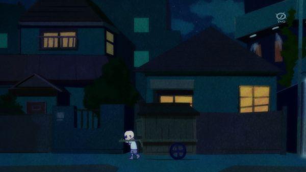『おそ松さん』第15話Bパート「チビ太の花のいのち」【アニメ感想】_31381