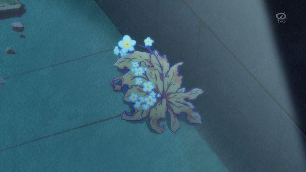 『おそ松さん』第15話Bパート「チビ太の花のいのち」【アニメ感想】_31382